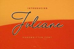 Juliane Product Image 1