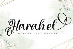 Harahel Product Image 1