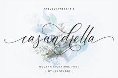 casandrella Product Image 1