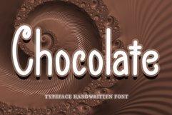 Chocolate Product Image 1