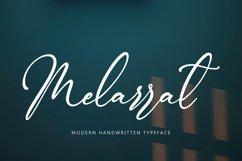 Melarrat Product Image 1