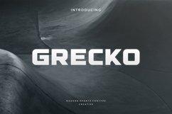 Grecko Product Image 1