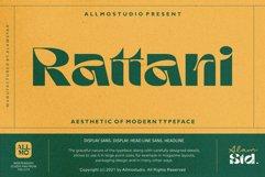 Rattani Product Image 1