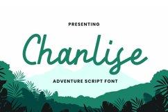 Charlise Font Product Image 1