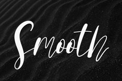 Smooth Product Image 1