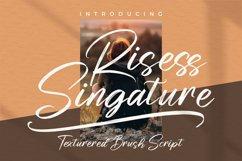 Risess Singature Product Image 1