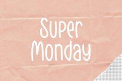 Super Monday Product Image 1
