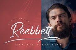 Reebbett Product Image 1