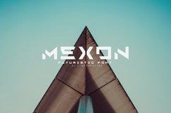 Mexon Product Image 1