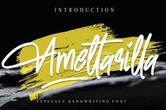 Amettarilla Product Image 1