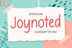 Joynoted Product Image 1