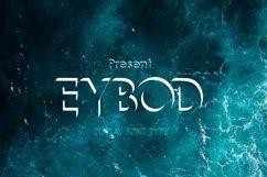 EYBOD Product Image 1