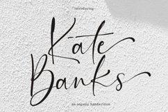 Kate Banks Product Image 1