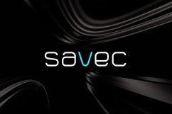 savec Product Image 1