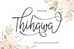 Thihawa Product Image 1