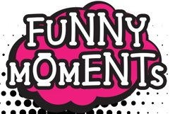 Funny Moments Product Image 1