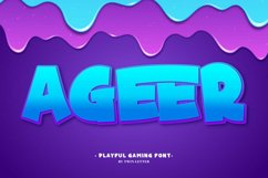 Agerr Product Image 1