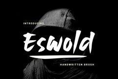 Eswold Product Image 1