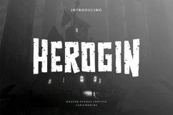 Herogin Product Image 1