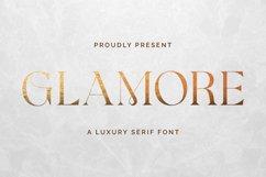 Glamore Product Image 1