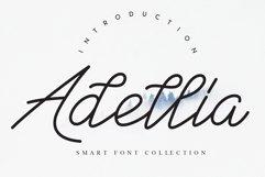 Adellia Product Image 1