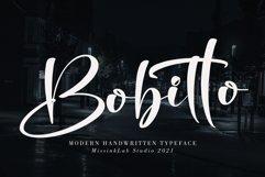 Bobitto Product Image 1