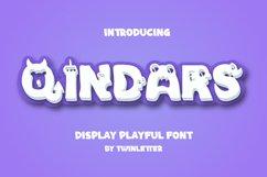 Qindars Product Image 1