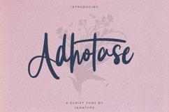 Adhotase Product Image 1