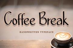 Coffee Break Product Image 1