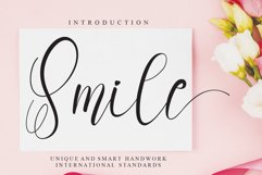 Smile Product Image 1