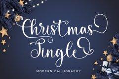 Christmas JIngle Product Image 1