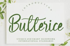 Butterice Product Image 1