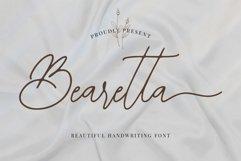 Bearetta Product Image 1