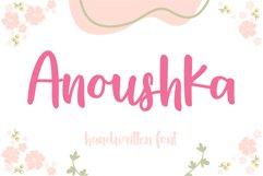 Anoushka Product Image 1
