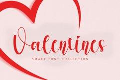 Valentines Product Image 1