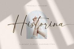Historina Product Image 1