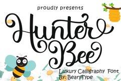 Hunter Bee Product Image 1