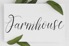 Farmhouse Product Image 1