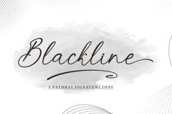Blackline Product Image 1