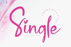 Single Product Image 1