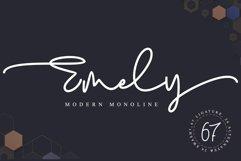 Emely Product Image 1