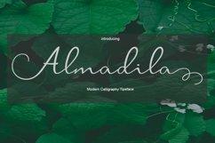 Almadila Product Image 1