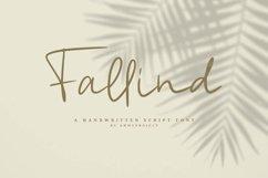Fallind Product Image 1