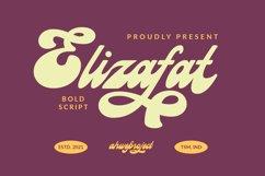 Elizafat Product Image 1