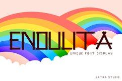 Endulita Product Image 1
