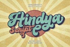 Hindya Product Image 1