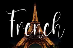 French Product Image 1
