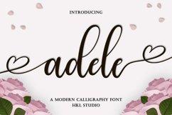 adele Product Image 1
