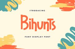 Best crafting font bundle collection Product Image 3
