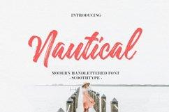 Nautical Product Image 1